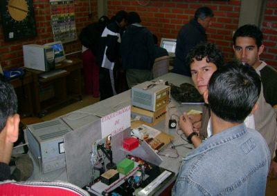 lab-de-hardware-y-microprocesadores