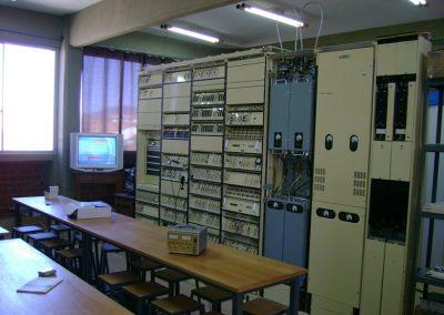 lab-de-telecomunicaciones